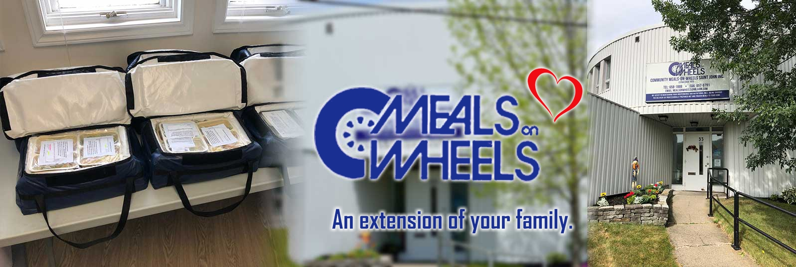 meals on wheels saint john